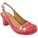 Miz Mooz 