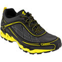 S-Crown GTX Anthracite/Yellow Men's