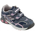 Jr Ascari Girl P Navy/Pink Kids's