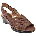 Hazel Mocha Women&#39;s