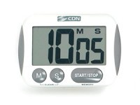 Big Digits Digital Timer