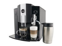 64-oz. C9 One Touch Automatic Coffee and Espresso