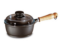 1-qt. Nonstick Tradition Sauce Pan