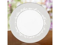 10.75-in. Bellina Dinner Plate
