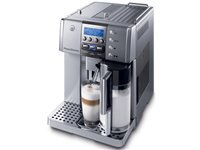 60-oz. Gran Dama Digital Super Automatic Espresso
