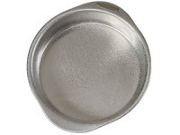 9-in. Round Cake Pan