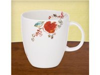 10-oz. Simply Fine Chirp Cup