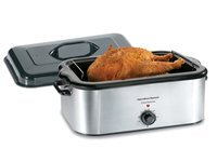 Hamilton Beach 