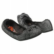 Amery Shoes (Gunmetal) - Women's Shoes - 8.5 M