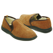 Klondike Shoes (Saddle Suede) - Men's Shoes - 7.0