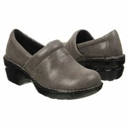 Peggy Shoes (Light Grey Waffle) - Women's Shoes -