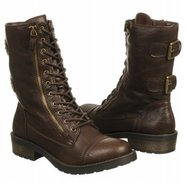 Foxhole Boots (Brown) - Women's Boots - 10.0 M
