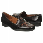 Tate Shoes (Brown) - Women's Shoes - 5.5 M