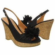 ILENA III Shoes (Blk) - Women's Shoes - 7.0 M