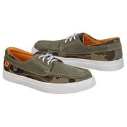 Lazy Jack Shoes (Moss) - Men's Shoes - 9.0 M