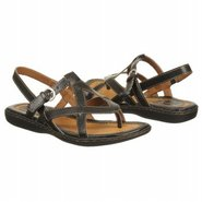 B.O.C. 