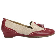 Aerosoles 