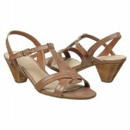 Claudia Shoes (Taupe) - Women's Shoes - 7.0 M