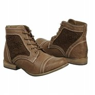 Brave Shoes (Brown) - Women's Shoes - 7.0 M