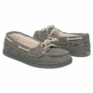 Skooner Wool Shoes (Gg4) - Women's Shoes - 6.0 M