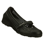Wanders Shoes (Black) - Women's Shoes - 6.0 M