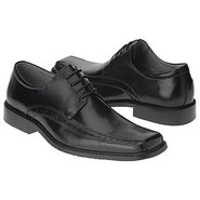 Demill Shoes (Black) - Men's Shoes - 9.0 M