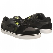 RUCKUS 2 LR Shoes (Black/Volt) - Men&#39;s Shoes - 13.