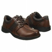 Diplomat Shoes (Pecan) - Men's Shoes - 13.0 M