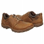Emerge Shoes (Dark Beige) - Men's Shoes - 7.5 M
