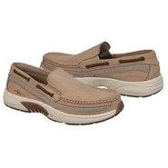 Pacifico Shoes (Sand) - Men's Shoes - 13.0 M