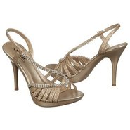 Danube Shoes (Nude) - Women&#39;s Shoes - 7.0 M