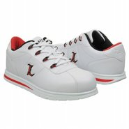 ZROCS DX Shoes (White/Red/Black) - Men's Shoes - 8