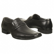 17594 Shoes (Black) - Men's Shoes - 13.0 M