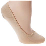 Women's Ultra Low Microliner Accessories (Nude)- 0