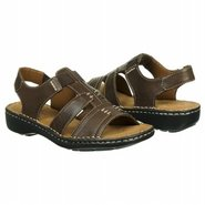 Cambria Sandals (Oxford Leather) - Women's Sandals