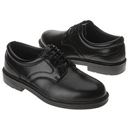 Times Shoes (Black) - Men&#39;s Shoes - 8.5 M