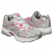 ULTIMA Shoes (Chrome/Pink/Grey) - Women&#39;s Shoes - 