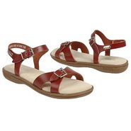 Joanne Sandals (Cinnamon) - Women's Sandals - 7.5