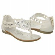 Heart Felt 2 Shoes (White) - Kids' Shoes - 7.0 M