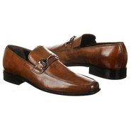 24842 Shoes (Tan) - Men's Shoes - 8.5 M