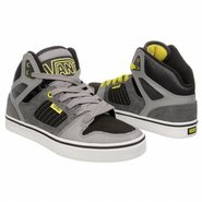 ALLRED Shoes (Pewter/Raven/Neon) - Men&#39;s Shoes - 7