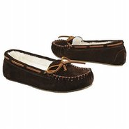 Britt Trapper Accessories (Chocolate) - Women's -