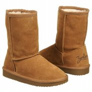 Tricia Boots (Hickory) - Kids&#39; Boots - 1.0 M