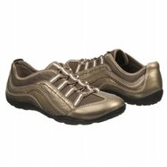 Haley Falcon Shoes (Pewter) - Women's Shoes - 6.0