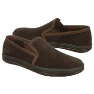 Tanglewood Shoes (Chocolate) - Men's Shoes - 9.0 M