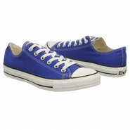 Chuck Taylor All Star Lo Shoes (Dazzling Blue) - M