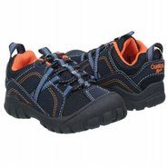 OshKosh B'gosh Orbit -12 Shoes (Navy) - Kids' Shoe