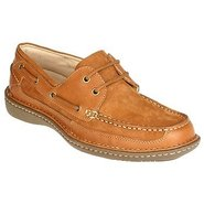 Squall Shoes (Oak) - Men's Shoes - 10.0 W