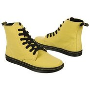 Hackney Boots (Acid Yellow) - Women&#39;s Boots - 9.0 