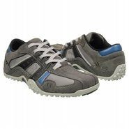 Torrey Shoes (Charcoal/Grey) - Men&#39;s Shoes - 14.0 